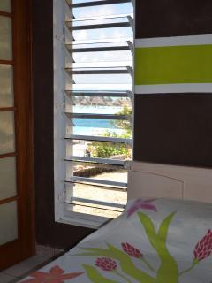 Nice 3 bedroom Villa in Bora Bora - Bora Bora vacation rentals