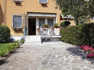 2 bedroom Bed and Breakfast with Deck in Verona - Verona vacation rentals