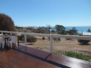 Aqua On Wrights - Kangaroo Island vacation rentals