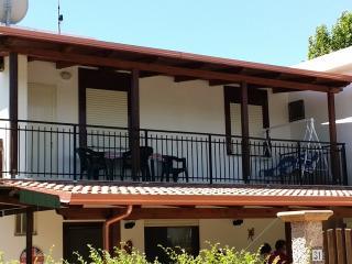 Casa Vacanza Villaggio Turchese - Botricello vacation rentals