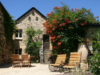 Les Bernardies - Lo Grantso - Simeyrols, Dordogne - Carlux vacation rentals