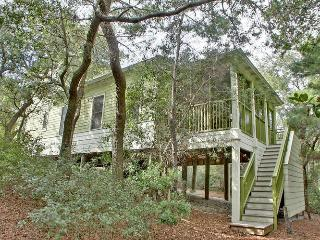 Beautiful Cottage! 5 Min Walk To Beach Fr$125nt 3 Cottage,  Rental Home - Seacrest vacation rentals