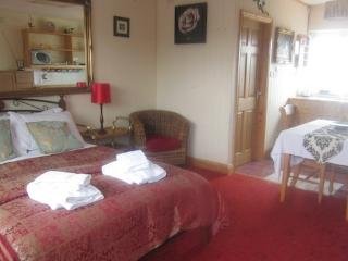 Kates Cottages Barna 1 Bedroom - Galway vacation rentals