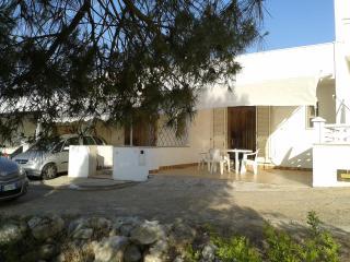 Appartamento a pochi metri dal mare - Pesculose vacation rentals
