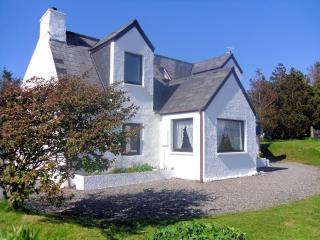 Loch Ewe Cottage - Aultbea vacation rentals