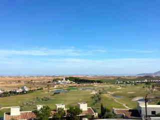 Exclusive Family and Golf holiday house Spain - Sucina vacation rentals