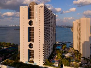 LUXURY 3BR at THE GRAND RESIDENCE - Coconut Grove vacation rentals