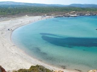 San Pasquale, in residence con piscina - San Pasquale vacation rentals