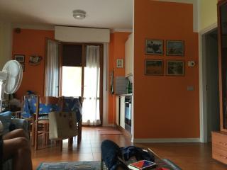 Condominio - Riccione vacation rentals