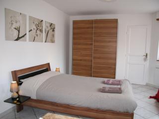 Chambre d'hôtes cosy Chez Jeanne, Marius et Basile - Dieffenthal vacation rentals