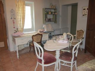Nice Bed and Breakfast with Internet Access and Housekeeping Included - Portel-des-Corbieres vacation rentals