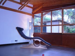 Nice Villa with Internet Access and A/C - Olgiata vacation rentals