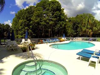 Wonderful Condo with Internet Access and Dishwasher - Dunnellon vacation rentals