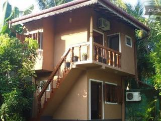 LUXARY STAY room 2 - Ambalangoda vacation rentals