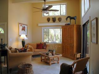 Charming Condo with Deck and Internet Access - Vero Beach vacation rentals