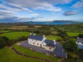 Knockeens Ahakista  Bantry  Co Cork - Ahakista vacation rentals
