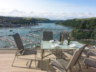 Bluewater House - Kingswear vacation rentals