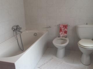Bright 4 bedroom Vizzini Condo with Elevator Access - Vizzini vacation rentals