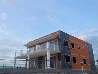 Casa del sol - Mirador San Jose vacation rentals