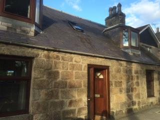 Kintore Holiday Cottage - Inverurie vacation rentals