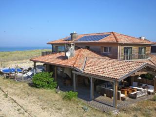 6 bedroom Villa with Internet Access in Seignosse - Seignosse vacation rentals