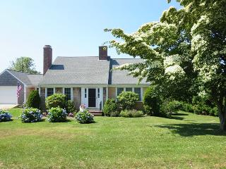 13 Monomoy Circle Chatham Cape Cod - Chatham vacation rentals