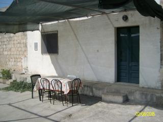OTRANTO BILOCALE PORTO BADISCO - Otranto vacation rentals