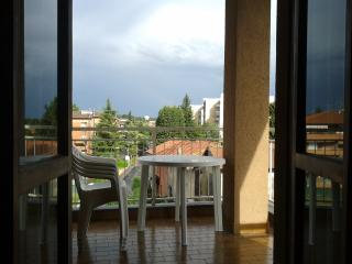 Varese Lago Maggiore Lago di Lugano Lago di Como - Varese vacation rentals