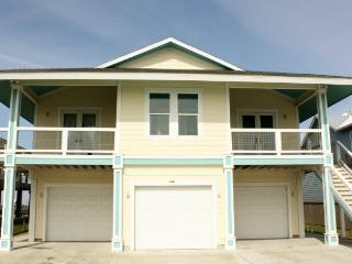 Nice 7 bedroom House in Rockport - Rockport vacation rentals