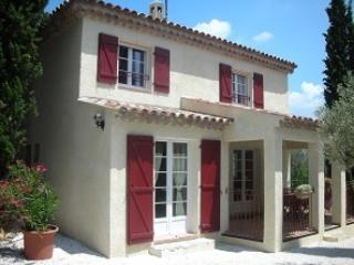 Gorgeous 3 bedroom House in Cotignac - Cotignac vacation rentals
