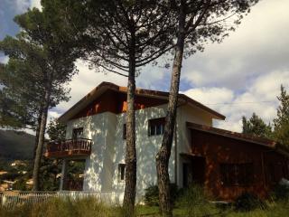 Il Giardino di Leoca - Nicolosi vacation rentals