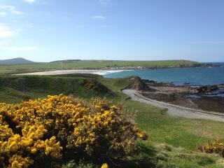 Redhythe holiday cottage - Portsoy vacation rentals