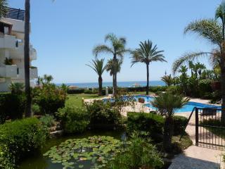 ARRUZAFA PLAYA 2 - La Cala de Mijas vacation rentals