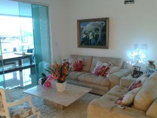Apartamento de luxo próximo ao mar - Itapema vacation rentals