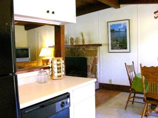 Yosemite Skyway Vacation Rentals - Oakhurst vacation rentals