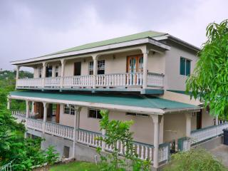 Dragon Bay Villa Grenada, vacation home rental - Saint George's vacation rentals