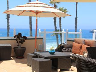 Oceanside Beach house/ Save Big ! New Listing - Oceanside vacation rentals