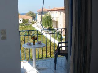 Beautiful Condo with Housekeeping Included and Television - Anaxos vacation rentals