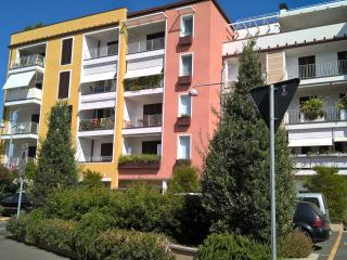 Nice Townhouse with Internet Access and A/C - Sestri Levante vacation rentals