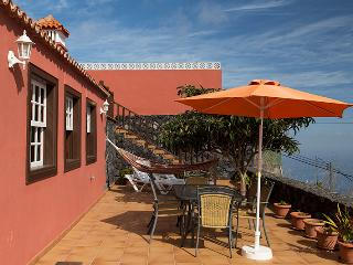 Nice 2 bedroom Cottage in Puntallana - Puntallana vacation rentals