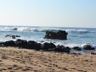 C'est La Vie Beach House - Durban vacation rentals