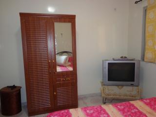 Bienvenue chez Louise Terangua - Dakar vacation rentals