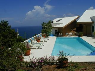 Fairwinds: Private, Luxurious Villa Panoramic View - North Side vacation rentals
