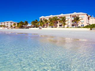 Island Seas Resort: 2-BR, Sleeps 6, Full Kitchen - Freeport vacation rentals