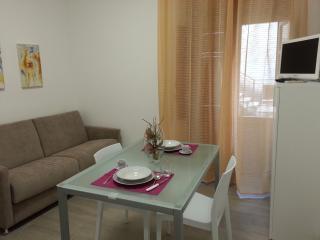 Appartamento Coralli Castellammare del Golfo - Castellammare del Golfo vacation rentals