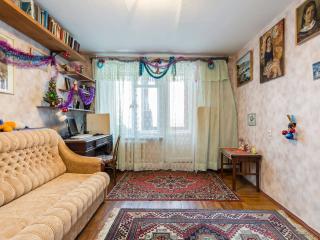 Lovely Saint Petersburg Apartment rental with Internet Access - Saint Petersburg vacation rentals