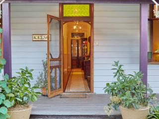 Comfortable Bed and Breakfast with Internet Access and Porch - Stroud vacation rentals