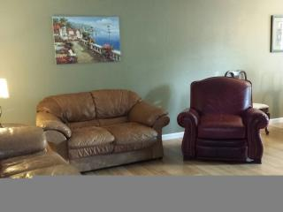 Wine Country Retreat - Paso Robles vacation rentals