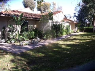 Nice Townhouse with Internet Access and Satellite Or Cable TV - San Juan Capistrano vacation rentals