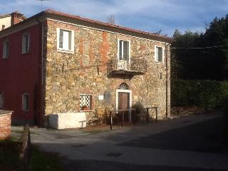 cinque terre Portovenere Lerici monterosso riomagi - Sarzana vacation rentals
